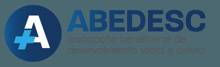ABEDESC - Associação beneficente de Desenvolvimento Social e Cultural